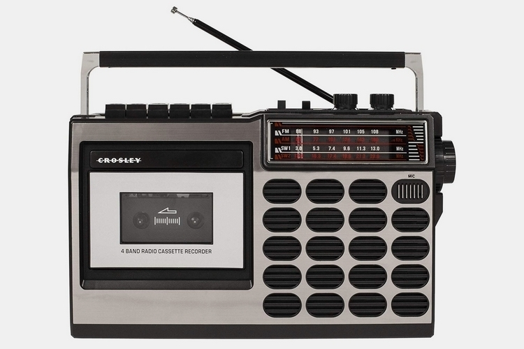 crosley-ct100a-cassette-radio-1
