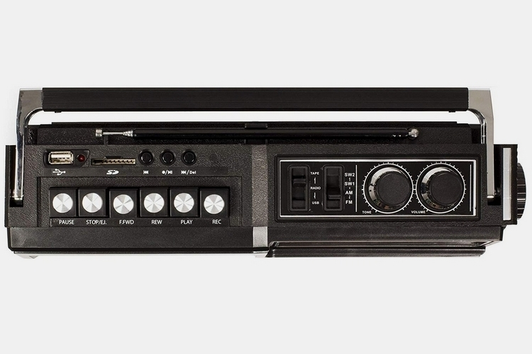 crosley-ct100a-cassette-radio-2