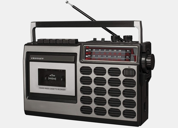 crosley-ct100a-cassette-radio-3