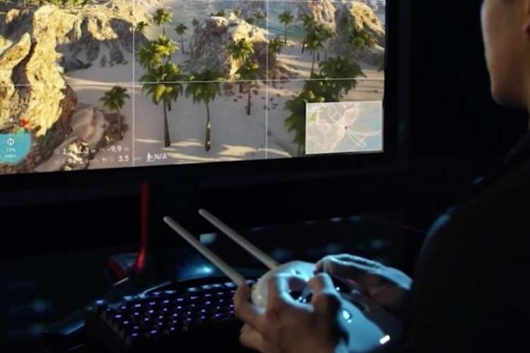 dji-flight-simulator-2
