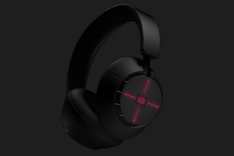 dolby-dimension-wireless-headphones-3