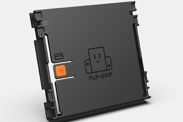 fangamer-flip-grip-4