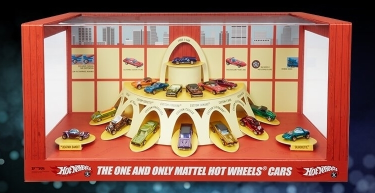 hot-wheels-original-16-display-set-1
