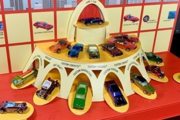 hot-wheels-original-16-display-set-2