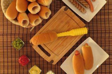 hotdogger-hotdog-drill-1