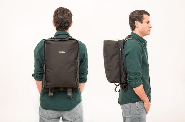 leanbag-backpack-4