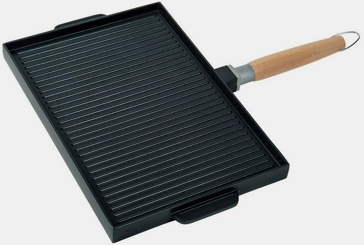 masterpan-double-sided-grill-griddle-1