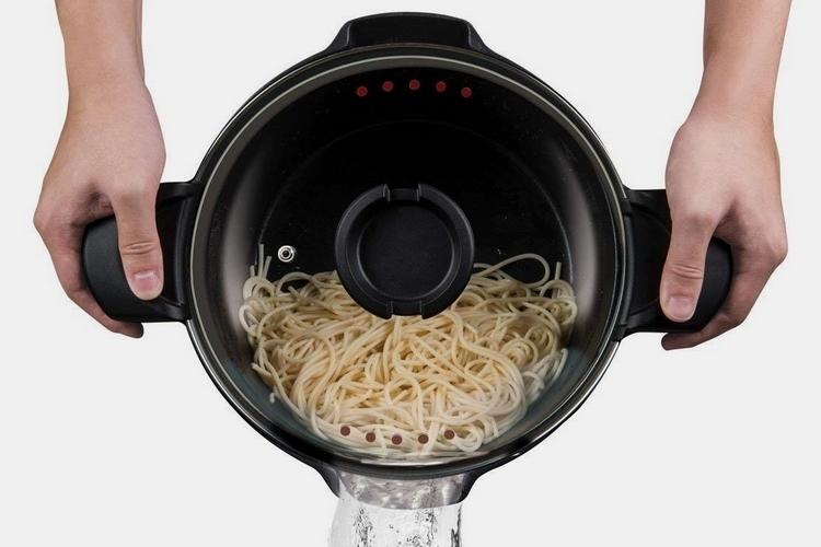 masterpan-stock-n-pasta-pot-1