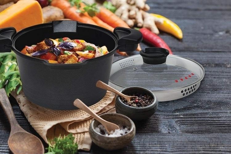 masterpan-stock-n-pasta-pot-4