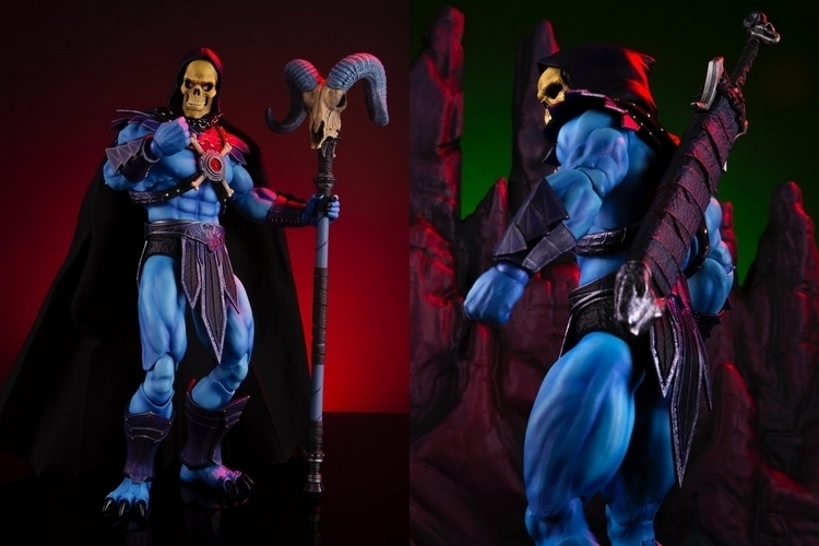mondo-skeletor-12-inch-action-figure-1