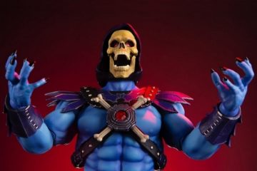 mondo-skeletor-12-inch-action-figure-3