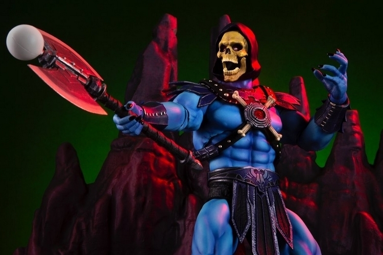 mondo-skeletor-12-inch-action-figure-4