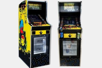 pac-man-pixel-bash-chill-arcade-cabinet-mini-fridge-1