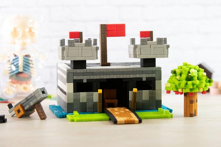 pixl-magnetic-construction-toy-3