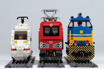 the-lego-trains-book-1