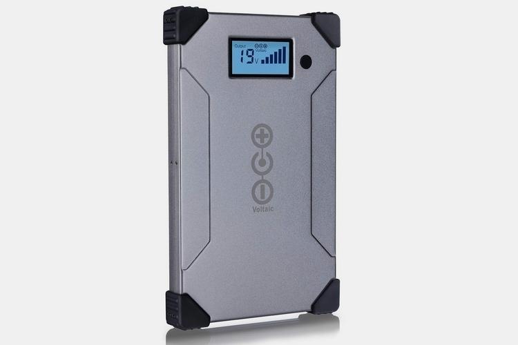 voltaic-v88-laptop-power-bank-1