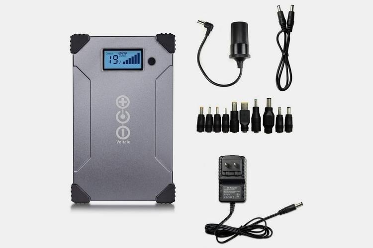 voltaic-v88-laptop-power-bank-4
