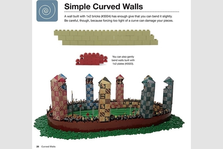 LEGO-architecture-idea-book-2