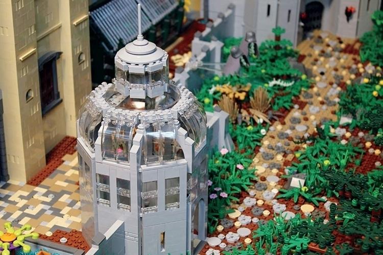 LEGO-architecture-idea-book-4