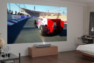 LG-cinebeam-laser-4k-projector-1