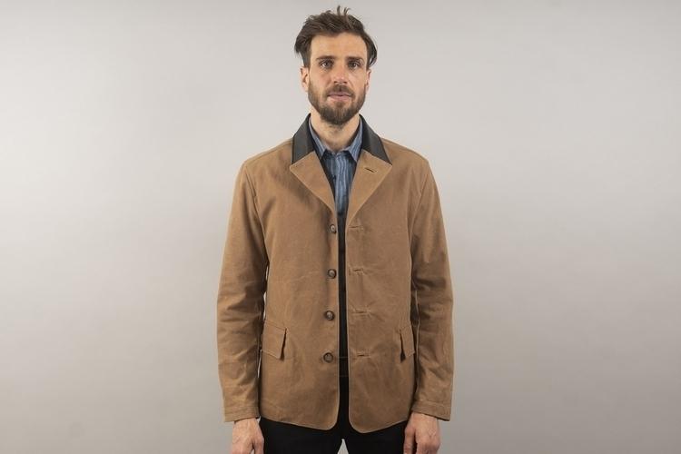 barking-iron-rdr2-gunslinger-jacket-1