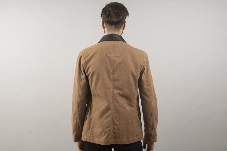 barking-iron-rdr2-gunslinger-jacket-2