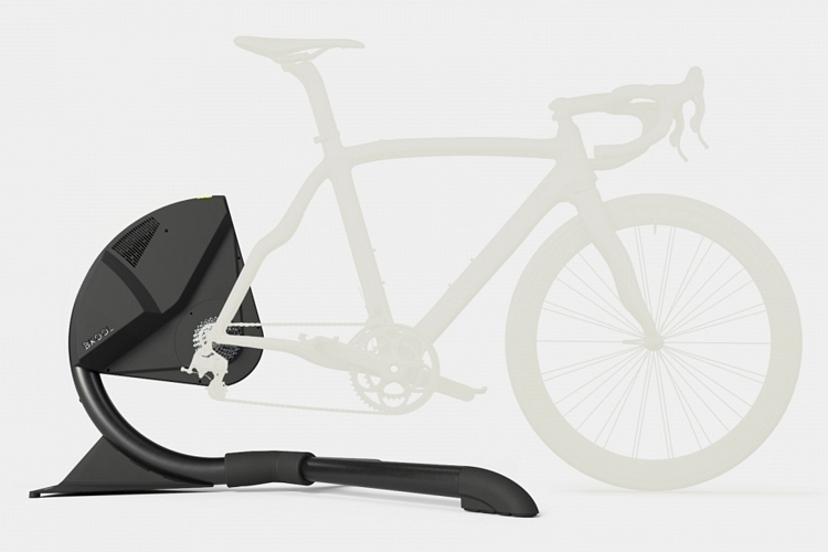 bkool-smart-air-bike-trainer-2