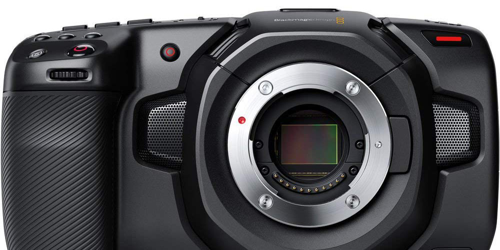 blackmagic-design--pocket-cinema-camera-4k