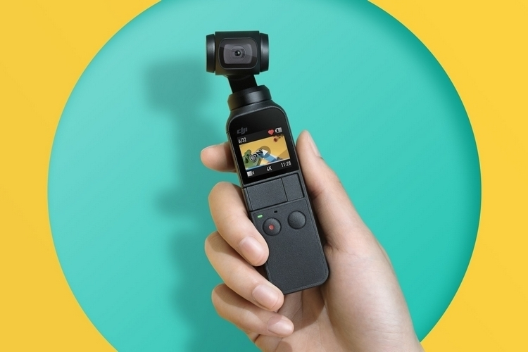 dji-osmo-pocket-camera-1