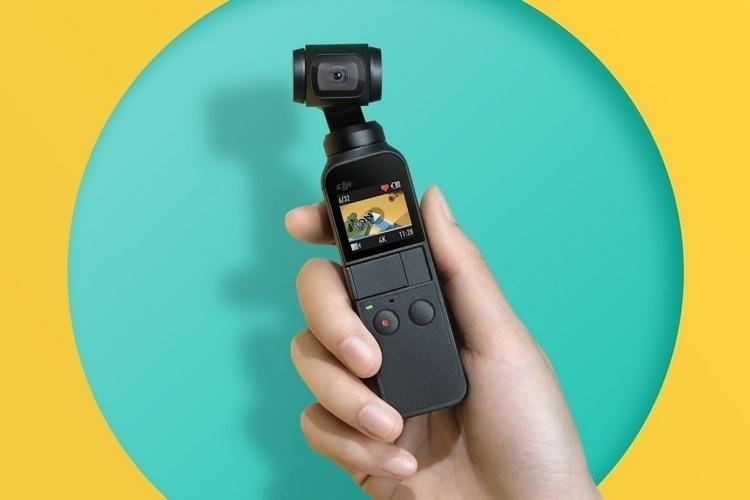dji-osmo-pocket-camera-1
