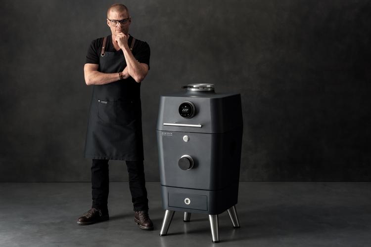 everdure-4k-grill-1