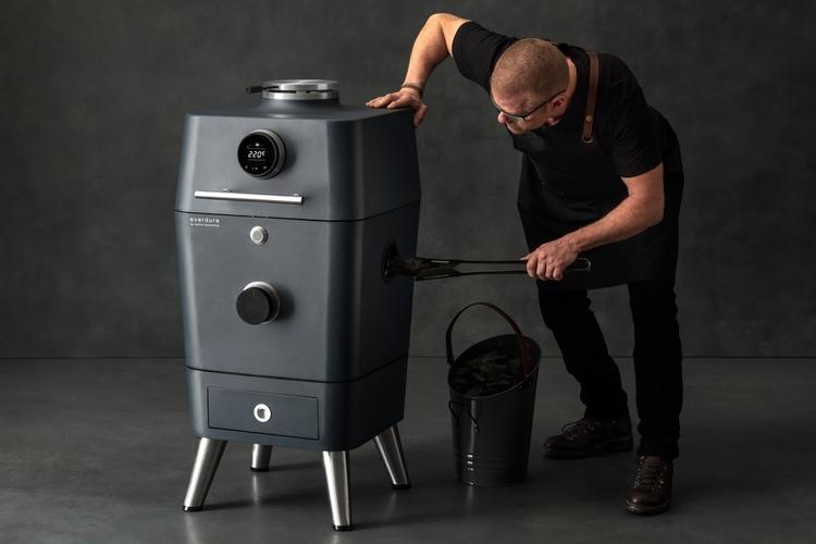 everdure-4k-grill-3