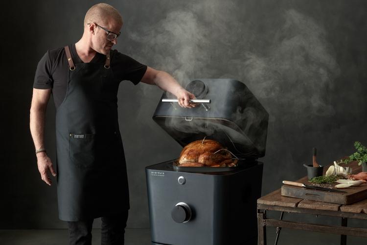everdure-4k-grill-4