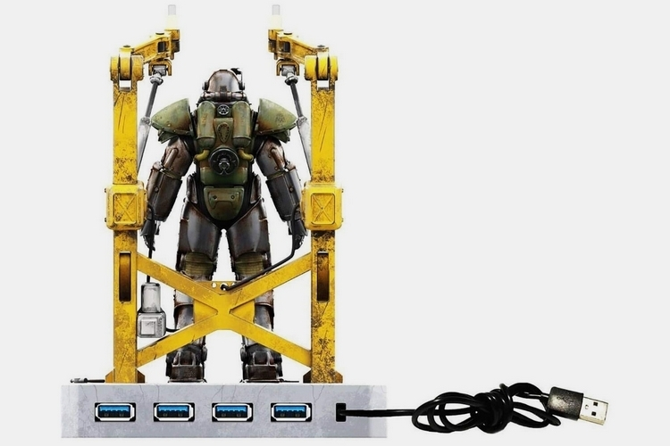 fallout-power-armor-usb-hub-3