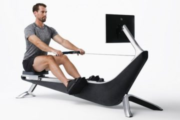 hydrow-connected-rowing-machine-2