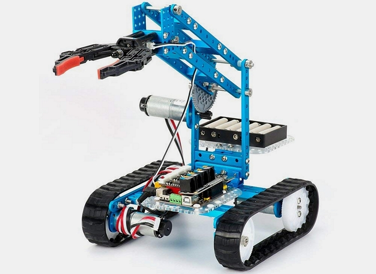 makeblock-ultime-2-robot-kit-1
