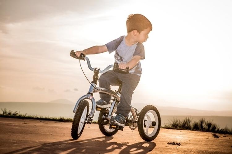 monkeycycle-4