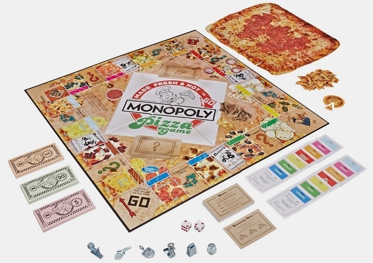 monopoly-pizza-board-game-1