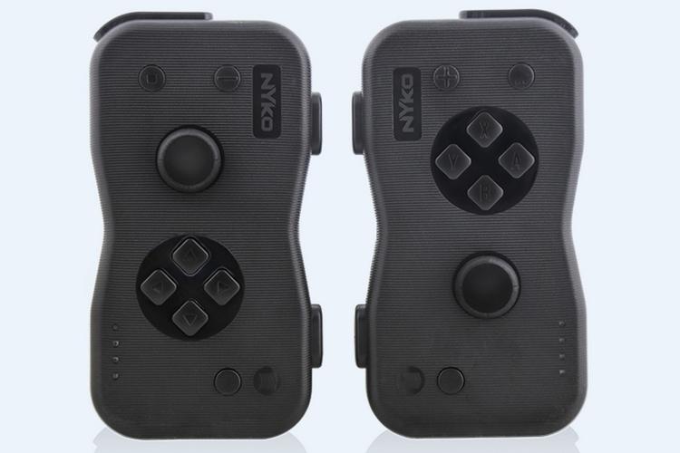 nyko-dualies-nintendo-switch-controllers-1