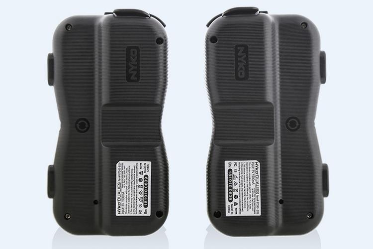 nyko-dualies-nintendo-switch-controllers-3