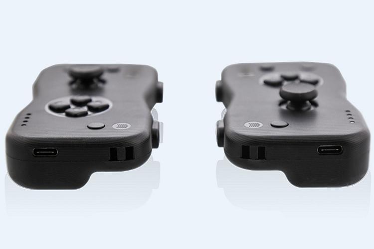 nyko-dualies-nintendo-switch-controllers-4