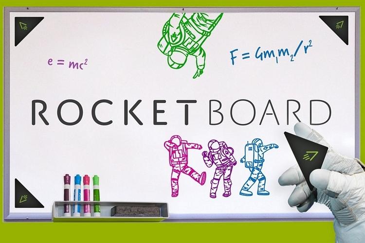 rocketbook-rocketboard-1