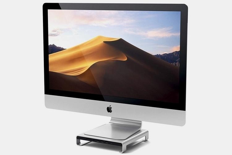 satechi-typec-aluminum-monitor-stand-imac-1