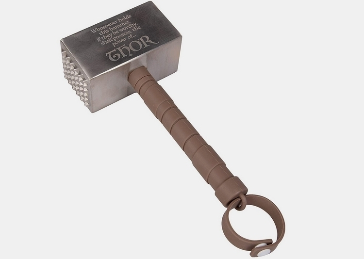 seven20-marvel-thor-mjolnir-tenderizer-1