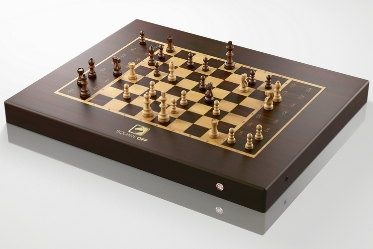 square-off-chess-set-1