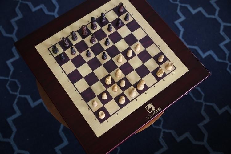 square-off-chess-set-2