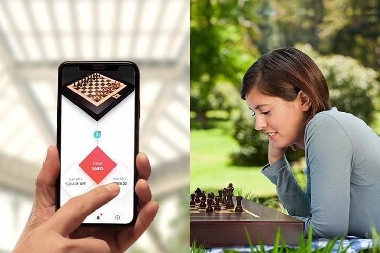 square-off-chess-set-3