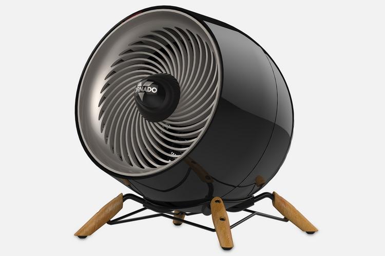 vornado-glide-heat-1