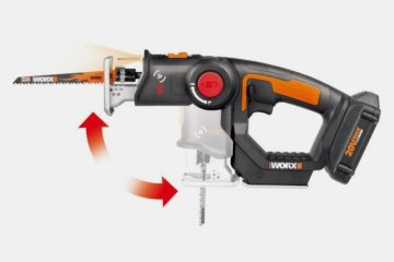 worx-axis-saw-jig-saw-reciprocating-saw-1