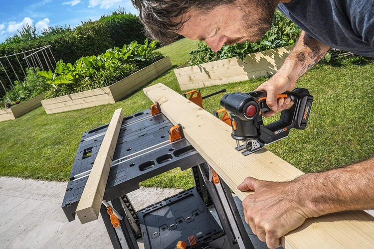 worx-axis-saw-jig-saw-reciprocating-saw-3